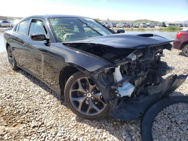 2019 Dodge Charger GT for sale in Magna, UT
