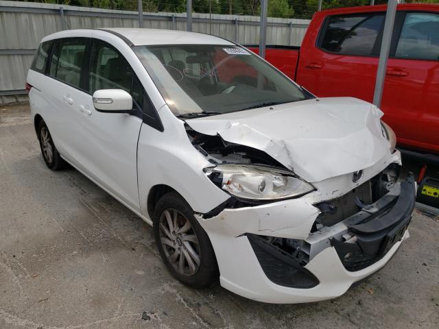 2015 Mazda 5 Sport for sale in Savannah, GA
