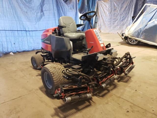 2006 Jayco Lawnmower for sale in Columbia Station, OH