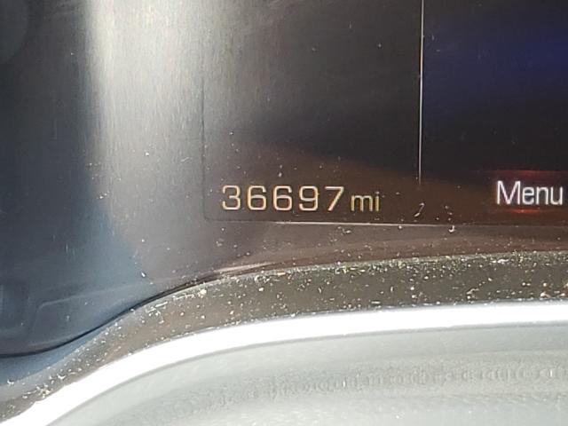 3GYFNAE37GS582440