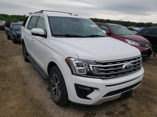 2019 Ford Expedition for sale in Conway, AR
