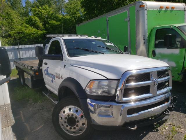 Dodge 5500 salvage cars for sale: 2016 Dodge 5500