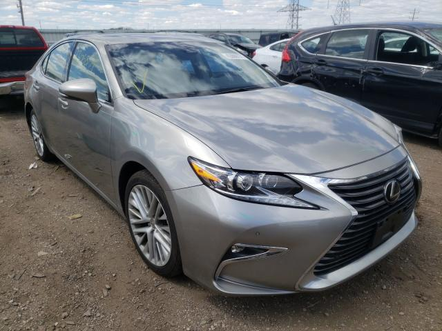 2016 Lexus ES 350 for sale in Elgin, IL