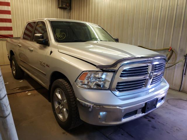 2018 Dodge RAM 1500 SLT for sale in Avon, MN