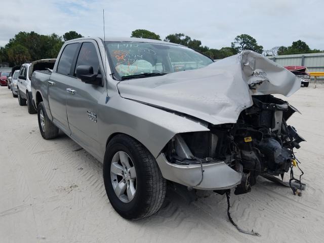 2014 Dodge RAM 1500 SLT for sale in Fort Pierce, FL