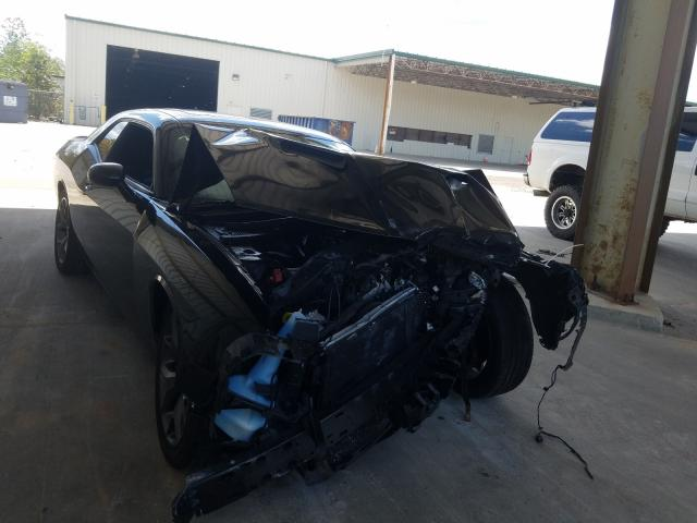 2016 Dodge Challenger for sale in Gaston, SC