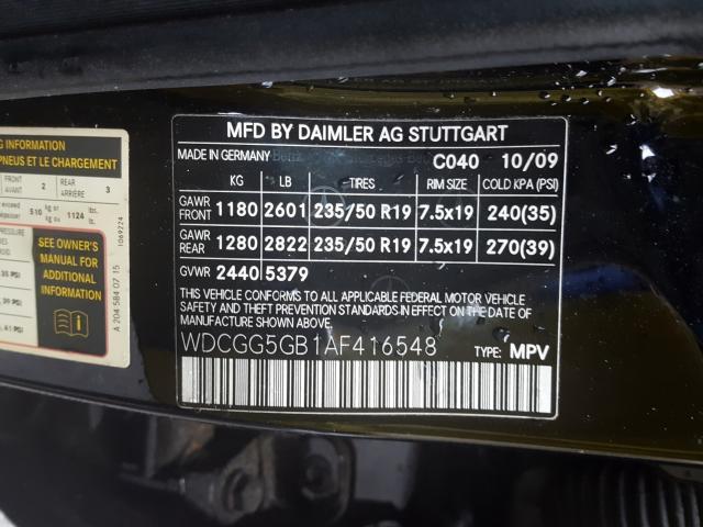 WDCGG5GB1AF416548