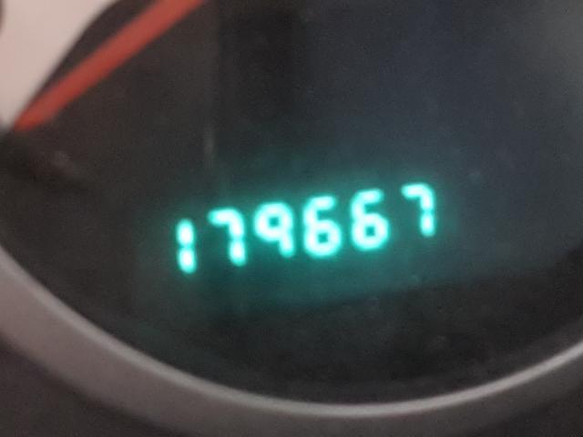 2010 DODGE GRAND CARA 2D4RN5D11AR288484