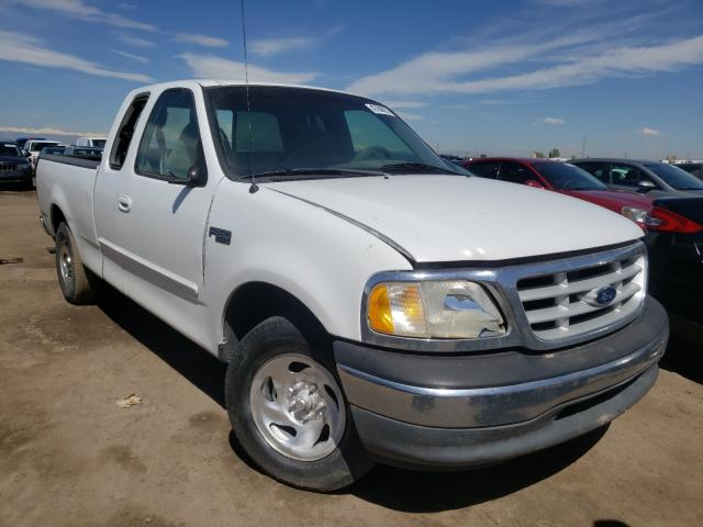 1FTZX1723XNB79695-1999-ford-f-150