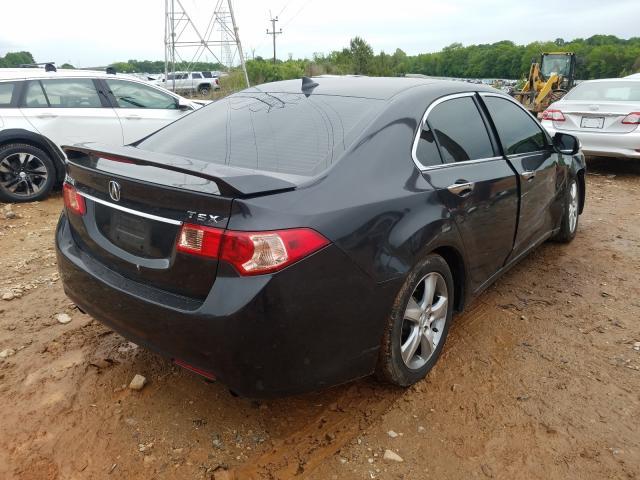 2012 ACURA TSX JH4CU2F68CC029840