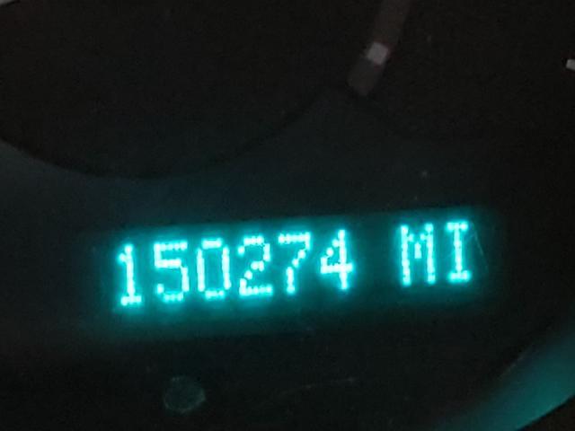 2010 CHEVROLET MALIBU LS 1G1ZB5EBXAF195007