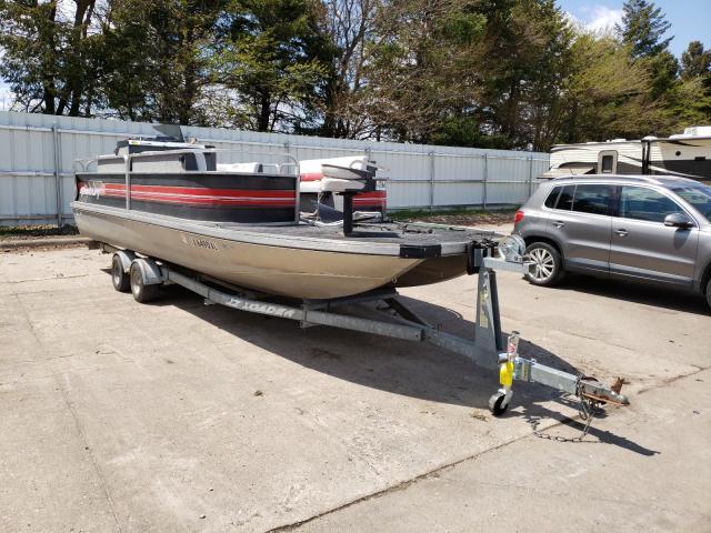 1990 Spec Boat for sale in Eldridge, IA