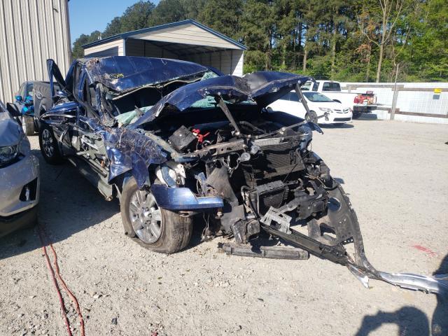 2012 Ford F150 Super for sale in Seaford, DE