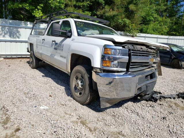 Salvage cars for sale from Copart Knightdale, NC: 2015 Chevrolet Silverado