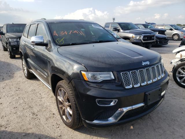 1C4RJFJMXEC431878-2014-jeep-cherokee