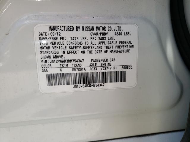 JN1CV6AR3DM754347