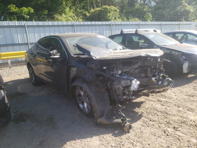 2G1125S3XE9237667-2014-chevrolet-impala