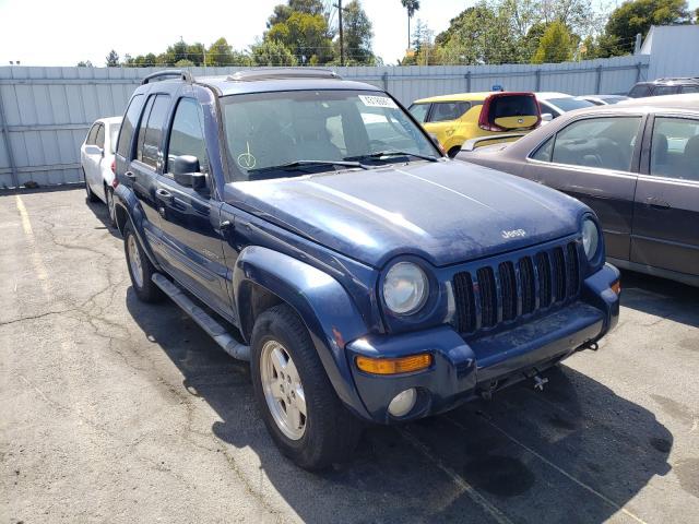 1J4GL58K34W325005-2004-jeep-liberty
