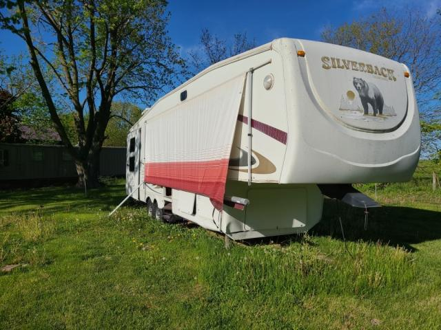 2006 Cedar Creek 5th Wheel for sale in Des Moines, IA