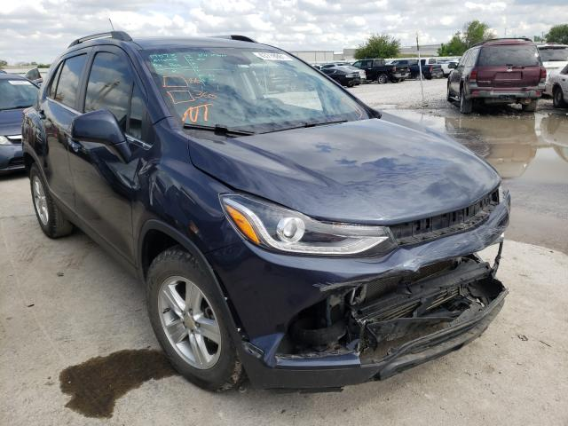 Salvage cars for sale at Tulsa, OK auction: 2020 Mercedes-Benz GLC 300