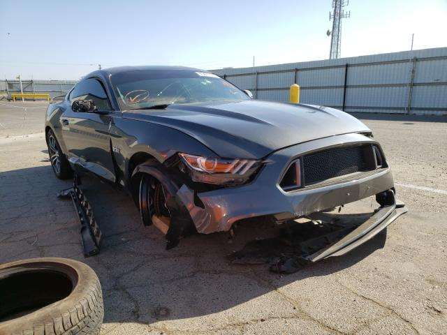 2017 FORD MUSTANG 1FA6P8TH1H5221424