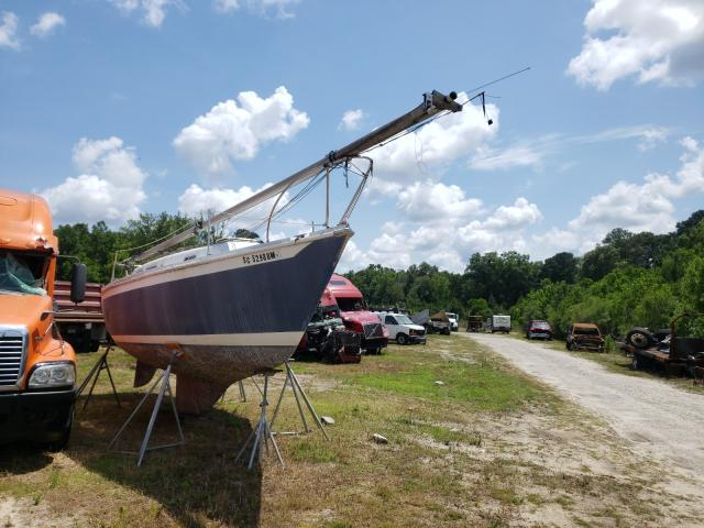 1976 Other Boat for sale in Savannah, GA