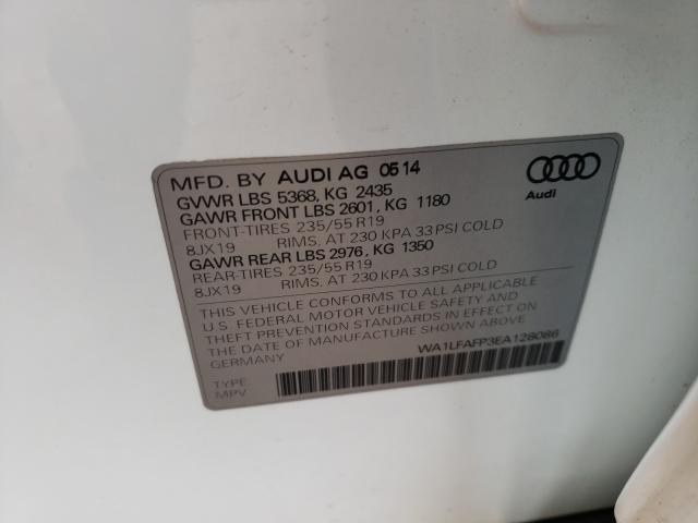 WA1LFAFP3EA128086