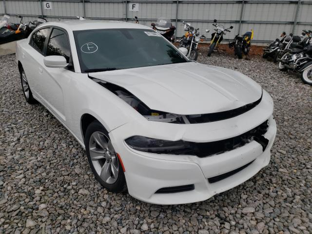 2C3CDXHG7GH178848-2016-dodge-charger