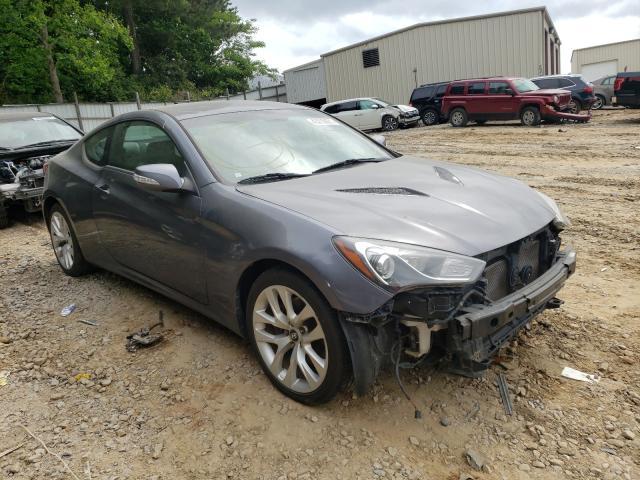 2015 Hyundai Genesis CO for sale in Gainesville, GA