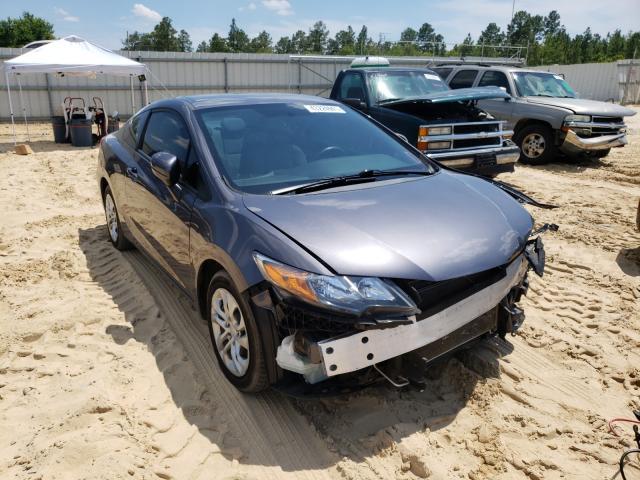 2014 Honda Civic LX for sale in Gaston, SC