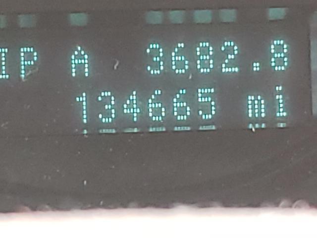 2011 FORD FUSION SEL 3FAHP0JA4BR282819