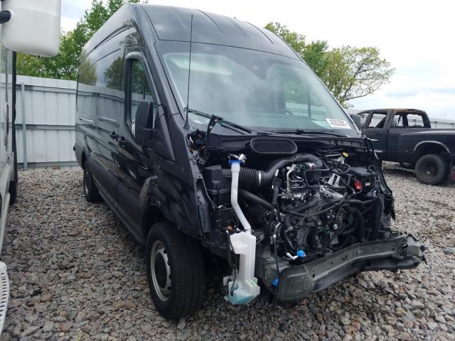 2020 Ford Transit T en venta en Avon, MN