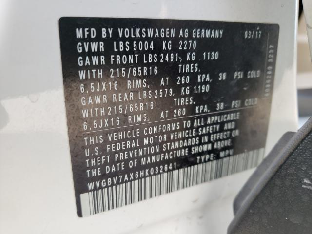 WVGBV7AX6HK032641