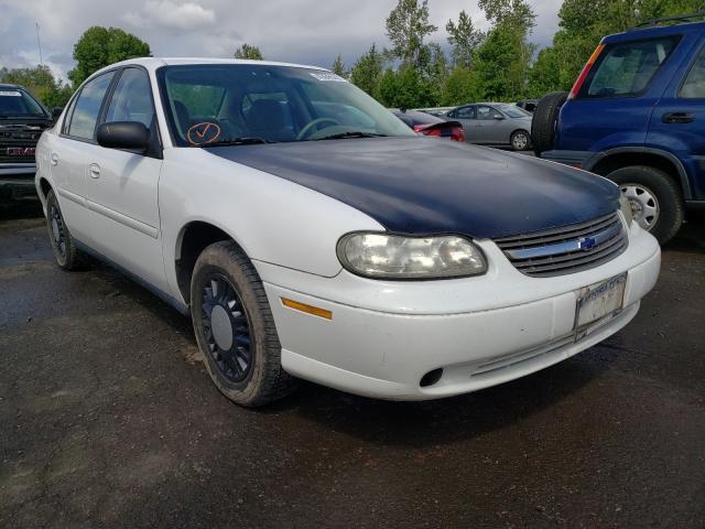 2005 Chevrolet Classic en venta en Portland, OR
