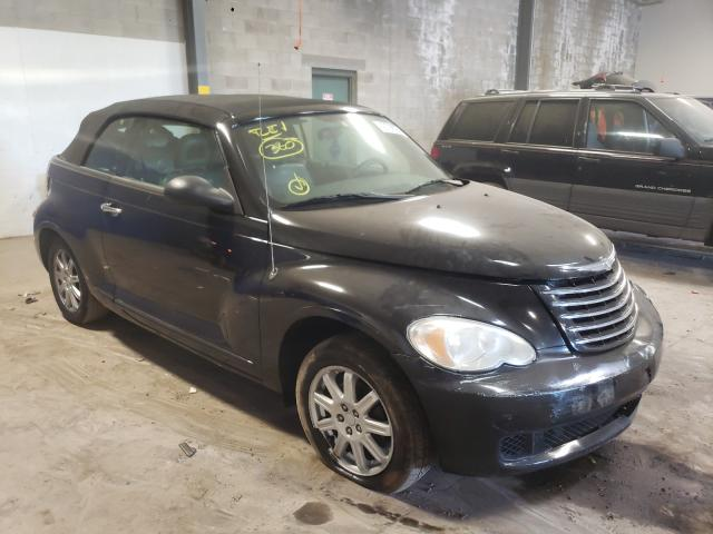 2007 Chrysler PT Cruiser for sale in Chalfont, PA