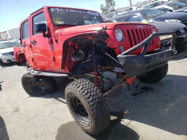 1C4HJWDG5FL580508-2015-jeep-wrangler