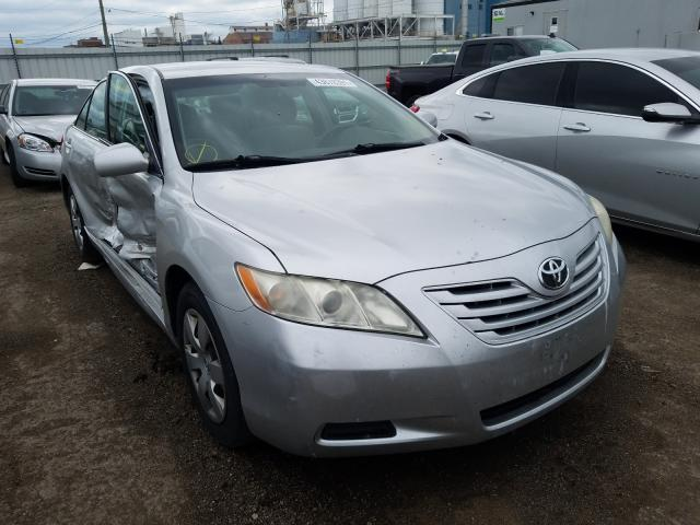 4T4BE46K69R090014-2009-toyota-camry