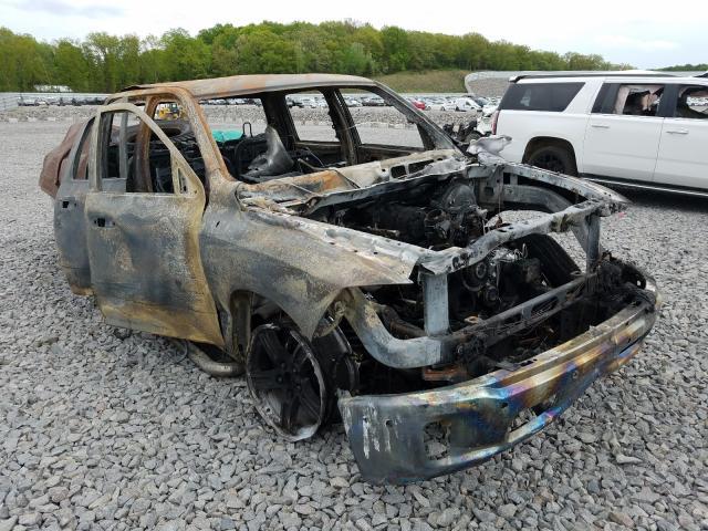 2019 Dodge RAM 1500 Class for sale in Avon, MN