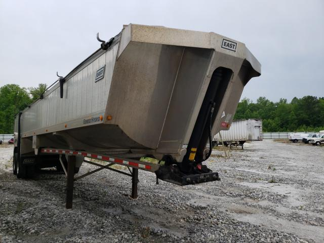 Salvage cars for sale from Copart Spartanburg, SC: 2013 Other Trailer