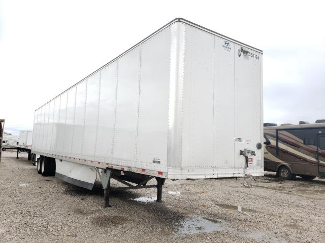 Salvage cars for sale from Copart Haslet, TX: 2020 Hyundai Dryvan