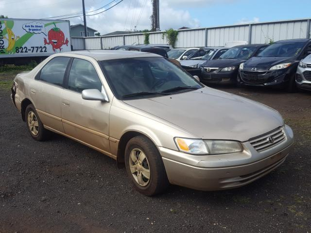 1998 Toyota Camry CE for sale in Kapolei, HI