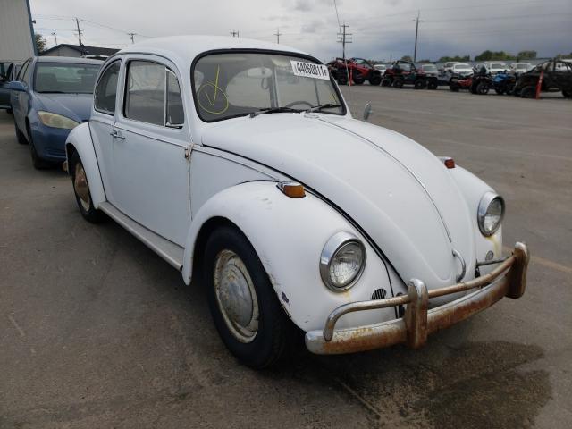 117261852-1967-volkswagen-beetle