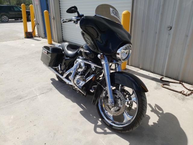 2008 Harley-Davidson Flhx for sale in Fort Pierce, FL