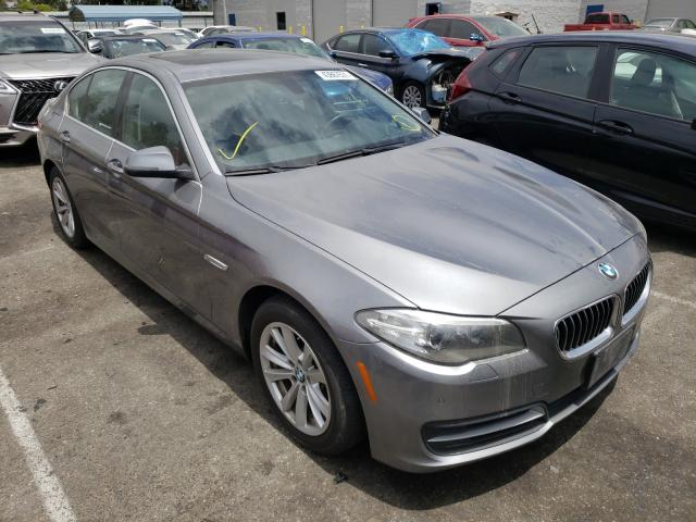 2014 BMW 528 I for sale in Rancho Cucamonga, CA
