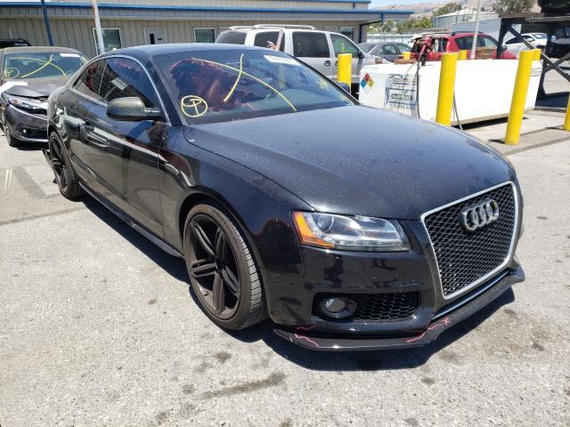 2011 Audi S5 Prestige for sale in San Martin, CA