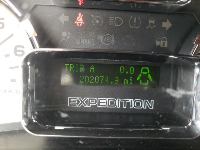 2010 FORD EXPEDITION 1FMJU2A52AEA38330