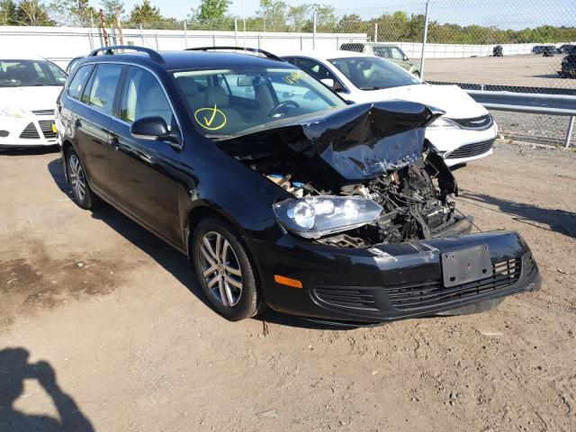 2013 Volkswagen Jetta TDI en venta en Brookhaven, NY