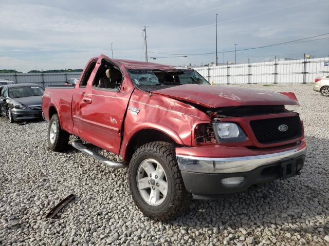 1FTRX18L33NB76524-2003-ford-f-150