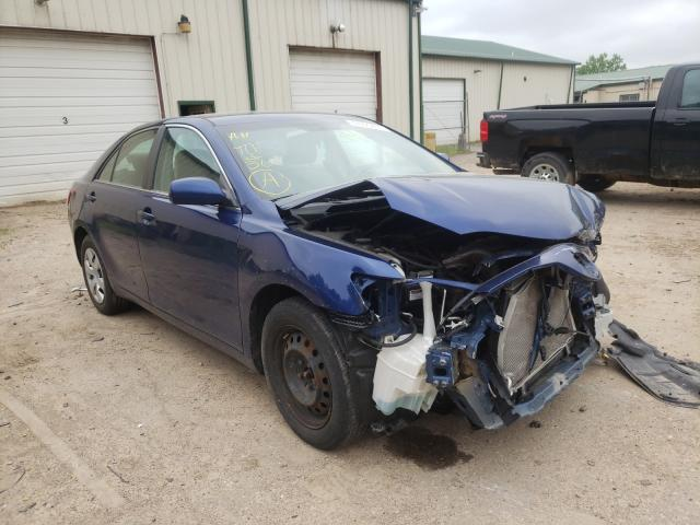 4T4BE46K28R023411-2008-toyota-camry