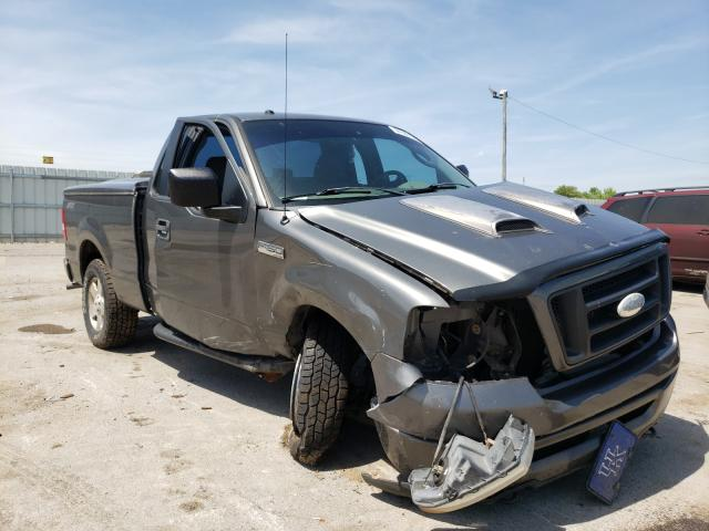 2006 Ford F150 for sale in Lexington, KY